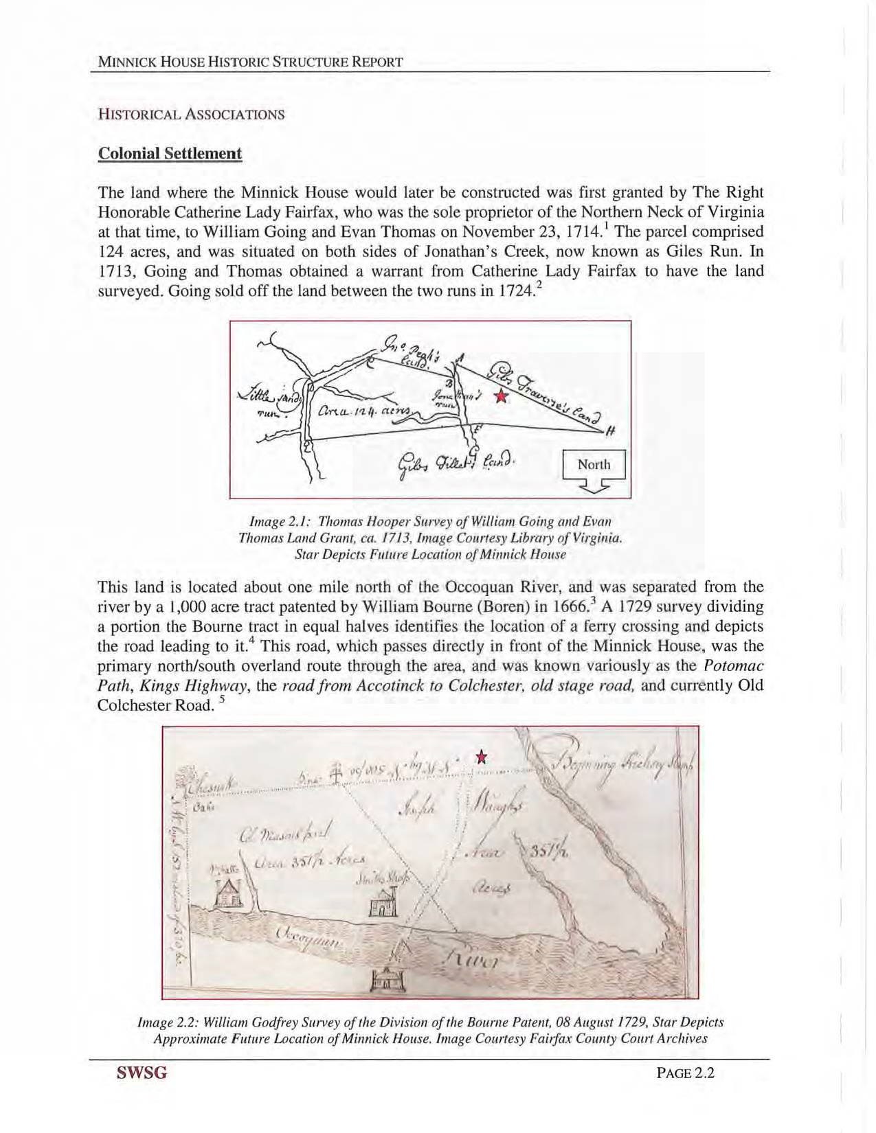 1713-minnick-house-historic-info_page_1