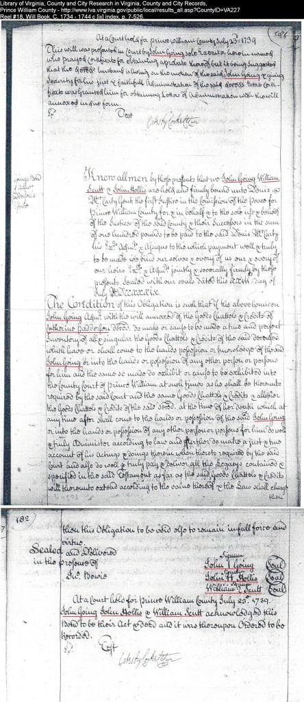 1739 estatecatherinepaddersonprincewmcova2y3