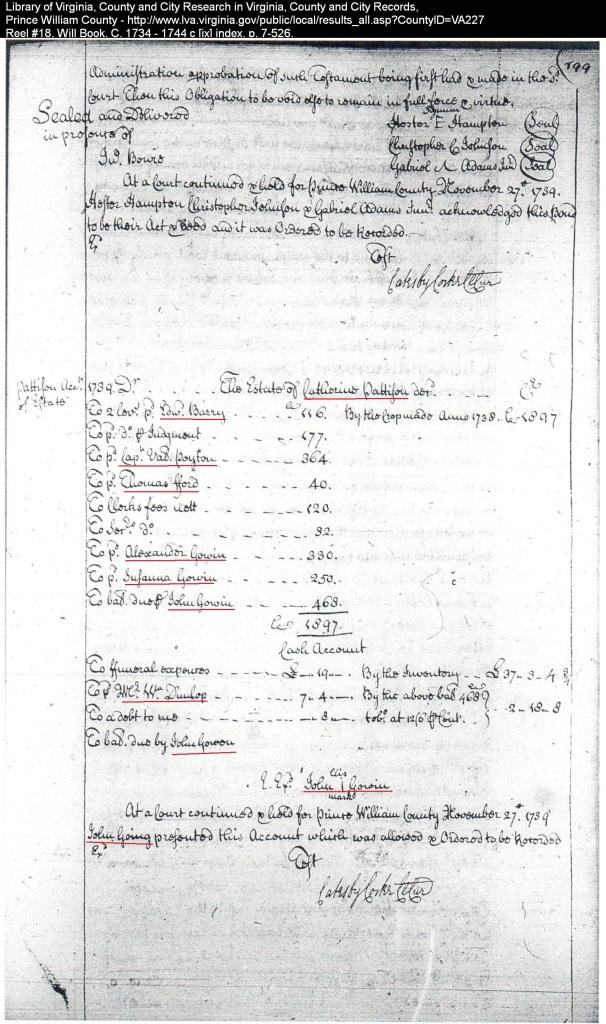 1739 estatecatherinepaddersonprincewmcova5