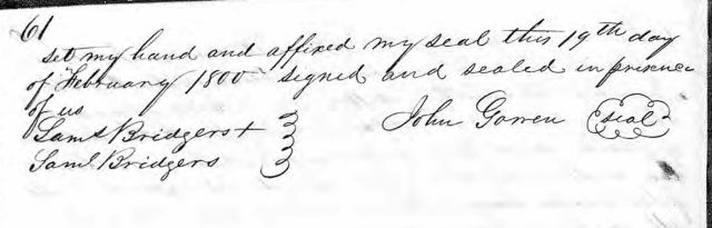1800-will-john-gowen-in-robeson-co-nc-p2-snip