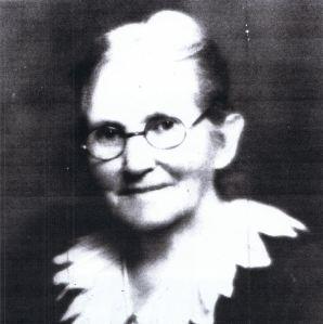 Martha Elizabeth Goyen Tipton Thomson obit pic (2)