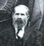 Robert Neely Provine