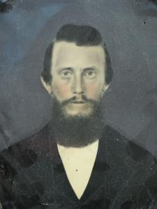 William W. Goyen