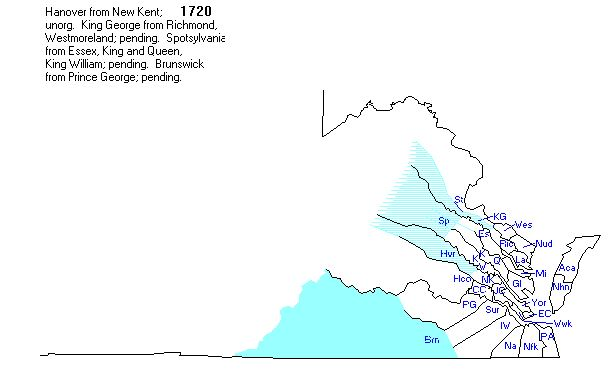 1720-location-of-brunswick-co-va