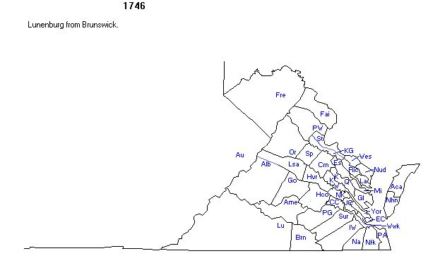 1746-location-of-brunswick-co-va