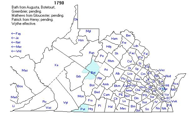 1790-location-of-brunswick-patrick-henry-pittsylvania-halifax-mecklenburg-and-greenville-va