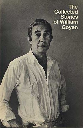 William Goyen author 7