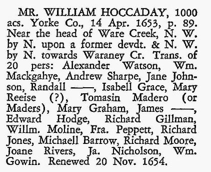 1653-william-gowin-transported-to-york-co-va-w-20-people-by-william-hoccaday-for-1000acres-snip