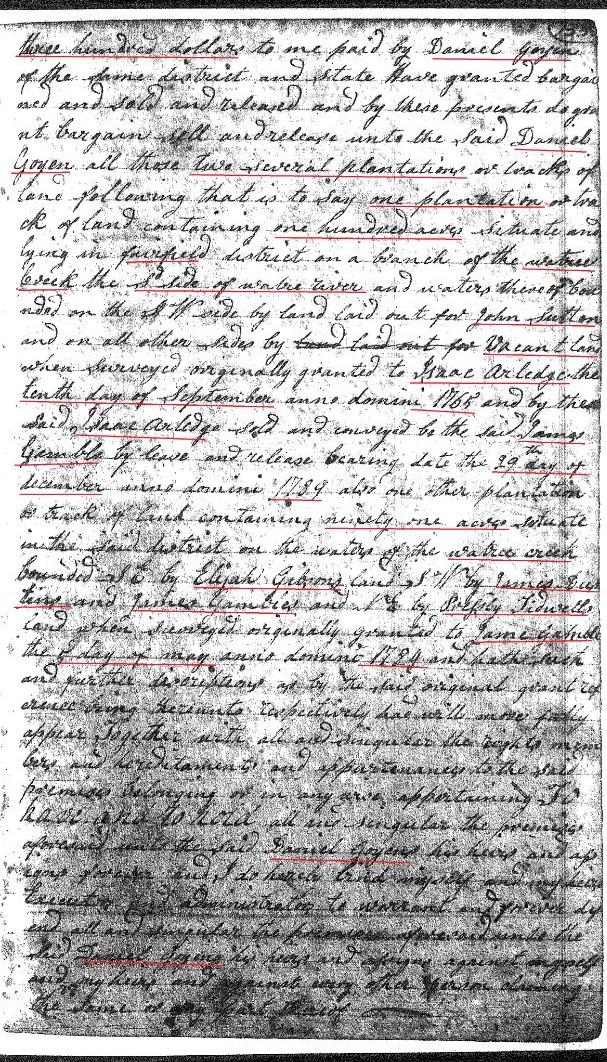 1800 Daniel Goyen from James Gamble p2