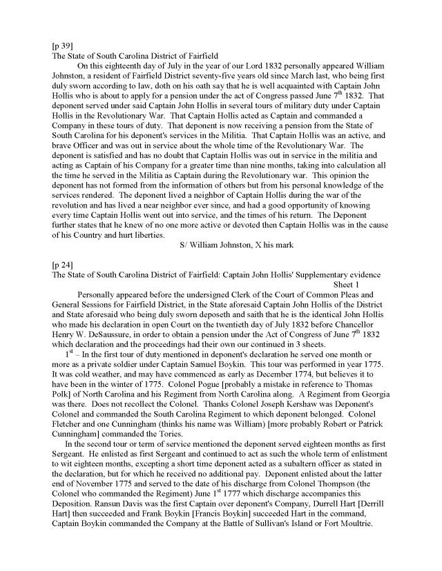 1830 Hollis John Rev War Pens App Page_5