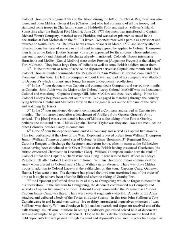 1830 Hollis John Rev War Pens App Page_6