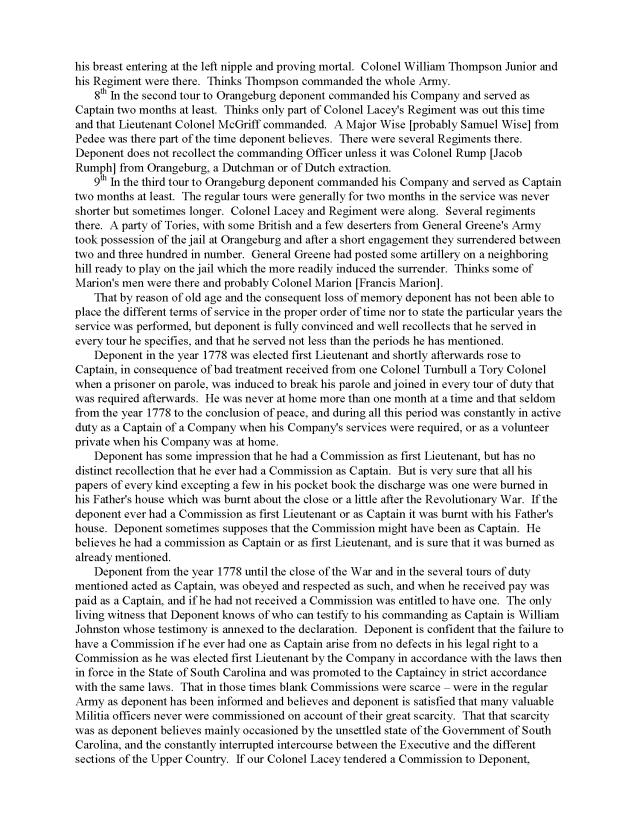 1830 Hollis John Rev War Pens App Page_7