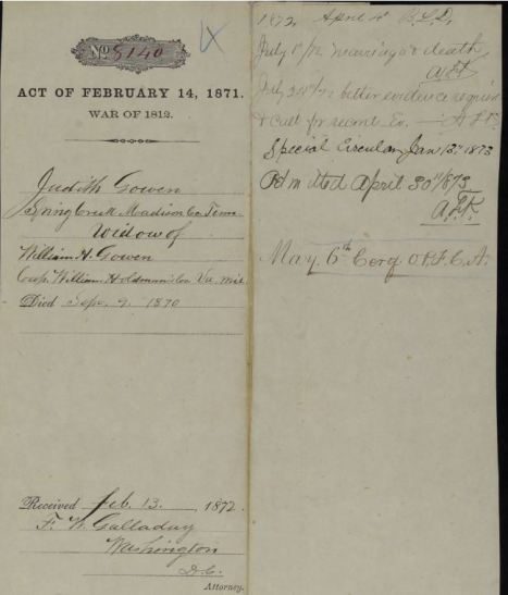 william-h-gowan-fold3-pg-03-war-of-1812-pension-and-bounty-land-warrant-application-files