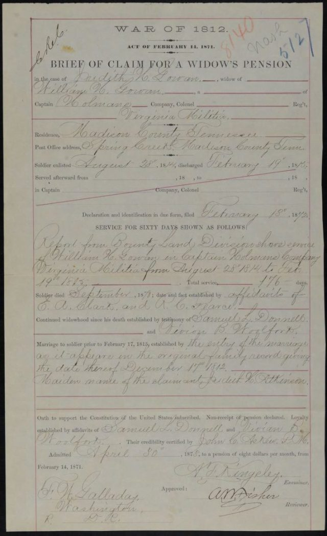 william-h-gowan-fold3-pg-08-war-of-1812-pension-and-bounty-land-warrant-application-files