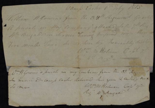 william-h-gowan-fold3-pg-23-war-of-1812-pension-and-bounty-land-warrant-application-files
