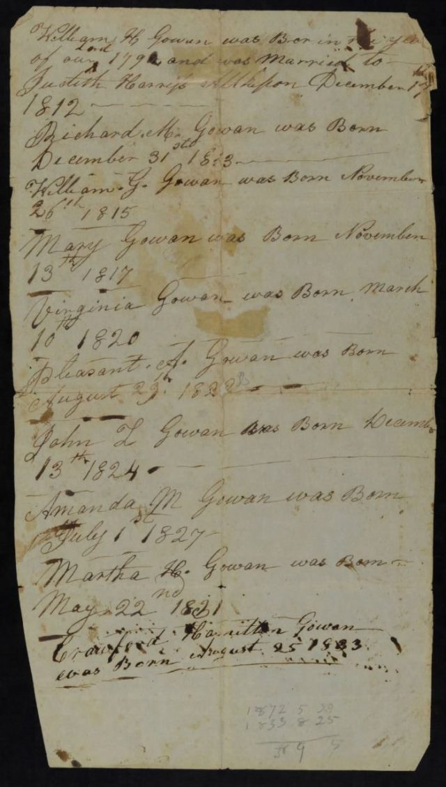 william-h-gowan-fold3-pg-33-war-of-1812-pension-and-bounty-land-warrant-application-files