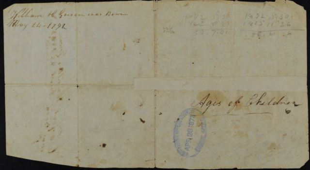 william-h-gowan-fold3-pg-34-war-of-1812-pension-and-bounty-land-warrant-application-files