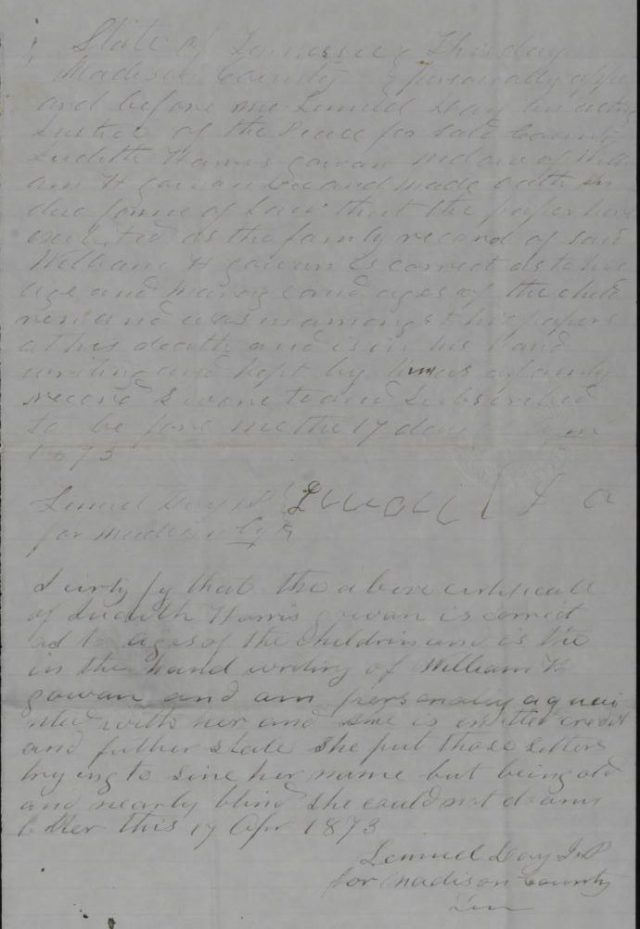 william-h-gowan-fold3-pg-35-war-of-1812-pension-and-bounty-land-warrant-application-files