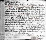 1769 07 14 will of Edward Eubanks in Talbot Co MD p2