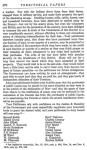 1815 12 14 John Eubanks signs petition re Spanish lands in Miss_Page_3 snip