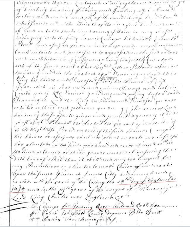 1635-john-gowing-transported-by-thomas-crompe-to-virginia-p3-marked-snip