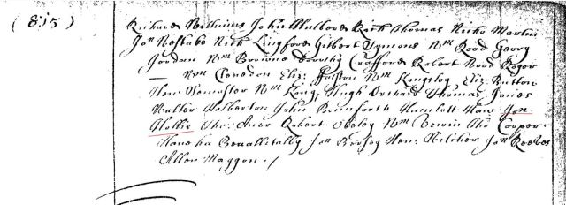 1642-aug-20-samuel-mathewes-granted-3000-acres-for-transporting-pass-2-marked-snip