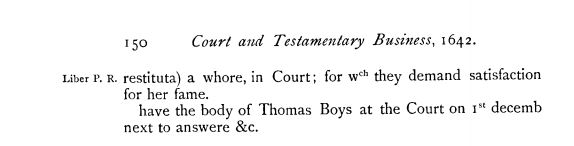 1642-nov-19-defamation-case-john-hollis-and-restituta-complain-against-thomas-boys-p2