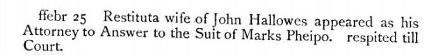 1649-50-feb-25-restituta-as-attorney-for-john-hallowes-answering-suit-in-md