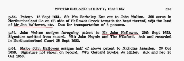 1651-sept-15-john-walton-recvs-300-acres-he-then-assigns-to-john-hollowes-on-sept-20-1652