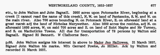 1657-mar-31-john-walton-assigning-interest-of-3900-acres-to-john-hollis-p2