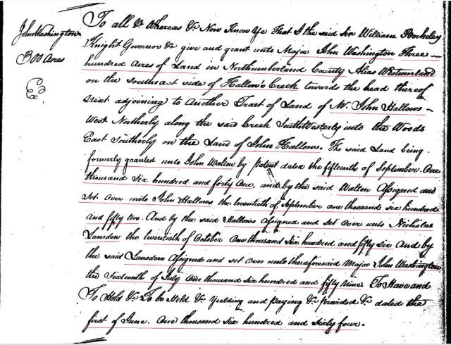 1664-june-1-maj-john-washington-adjr-john-hallows-1-marked-snip