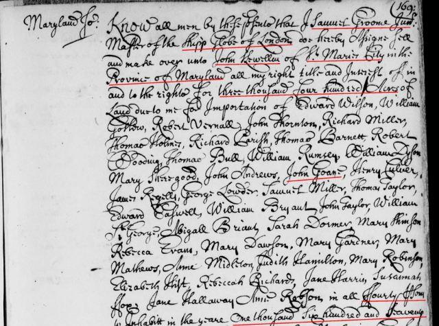1679-john-goane-transported-to-maryland-p1