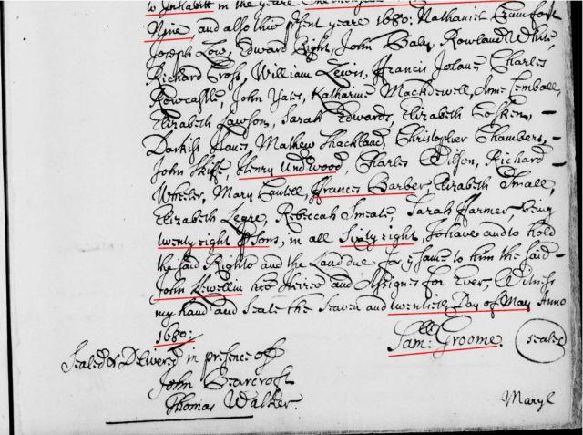 1679-john-goane-transported-to-maryland-p2