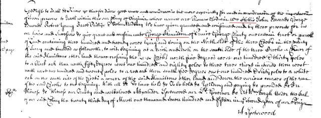 1715-hamilton-transports-wm-hollis-marked-prince-george-co-va-snip