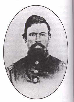 Harris Kollock Harrison portrait
